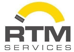 Gallery large rtm logo jpg
