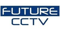 Profile thumb future official which 300x150