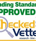 Square thumb checked and vetted trading standards approved logo large jpg