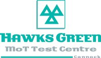 Profile thumb hg mot test centre