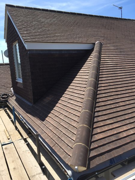 O D Roofing Services Roofers In London Surrey