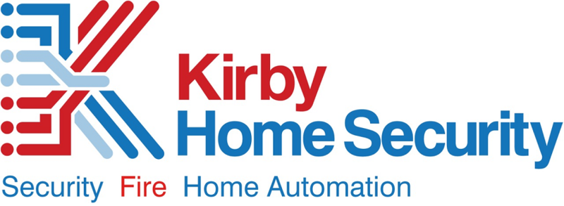 Gallery large kirby home security logo 70