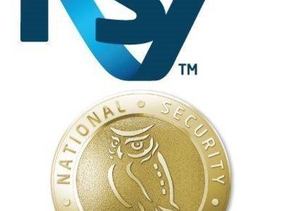 Primary thumb nsi gold cert logo rgb med