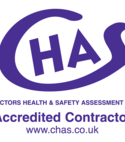 Square thumb chas contractor logo r   2