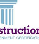 Square thumb constructionline logo