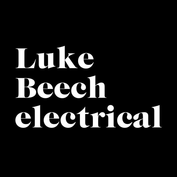 Gallery large luke beech electrical social square