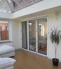 Square thumb livin room   bifolds