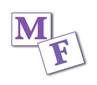 Gallery large mf logo