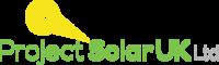 Profile thumb project solar uk ltd logo