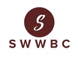 Profile thumb swwb logo