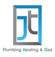 Profile thumb jt logo