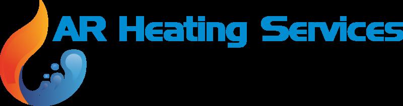 Gallery large ar logo 2