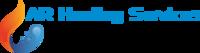 Profile thumb ar logo 2