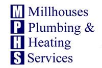 Profile thumb millhouses logo