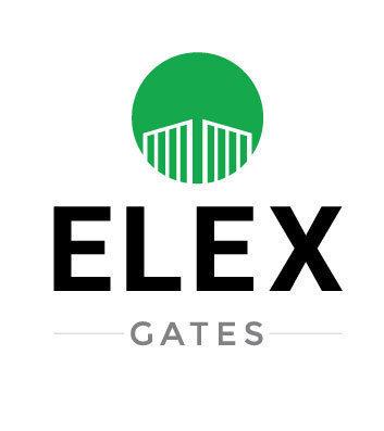 Gallery large elex branding final stack