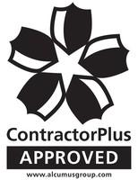Profile thumb contractors