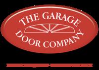 Profile thumb gd logo