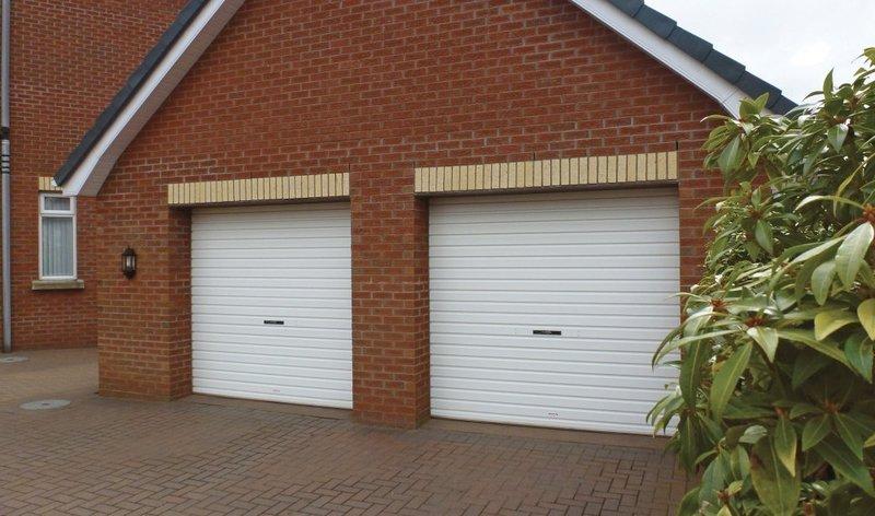 Garage Door Systems Limited Garage Door Repairs And