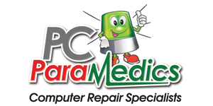 Gallery large pc paramedics manchester computer repair which trusted trader