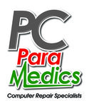 Square thumb pc paramedics laptop repair manchester