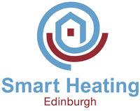 Profile thumb smart heating logo 1cropped