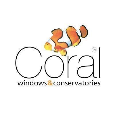 Gallery large coralwindowslogo