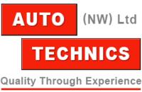 Profile thumb autotechnics logo