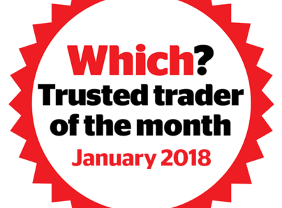 Primary thumb 2red trader of the month  jan 18