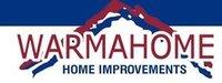 Profile thumb warmahome logo
