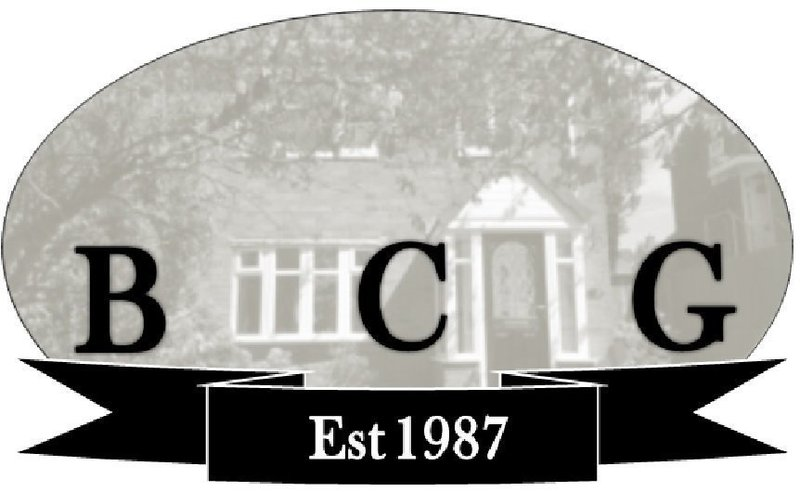 Gallery large bcg logo