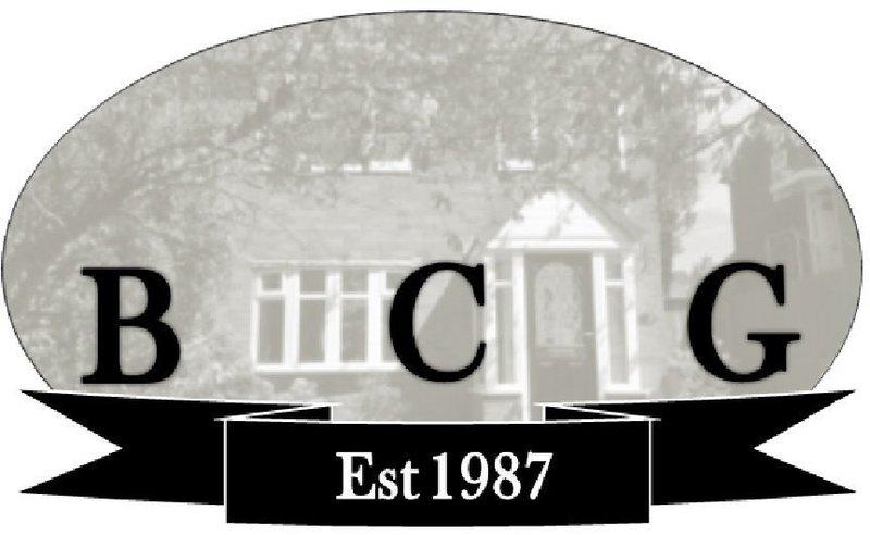 Gallery large bcg logo
