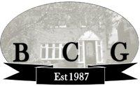 Profile thumb bcg logo