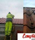 Square thumb comptonspares comptonbanbury