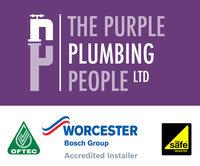 Profile thumb ppp logo w purple bg with logos