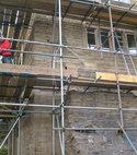 Square thumb 55 oldham rd denshaw in progress  1