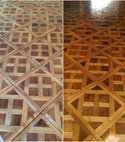 Square thumb wooden floor3