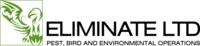 Profile thumb eliminate logo v4