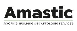 Gallery large amastic logo