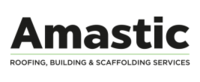 Profile thumb amastic logo