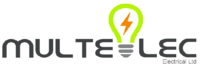 Profile thumb multelec logo no services