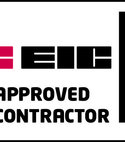 Square thumb approved contractor reg 4col