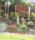 Square thumb garden maintenance landscaping driveways patios paving sunshine gardens christchurch dorset 11