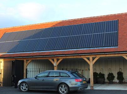 Primary thumb loves farm solar 1