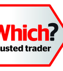 Square thumb which trusted trader download logo 346612