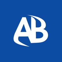 Profile thumb ab plumbing and heating facebook profile  2
