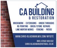 Profile thumb ca builders sign