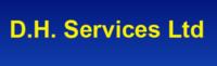 Profile thumb dh services logo