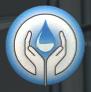 Profile thumb a s plumbing logo