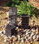 Square thumb outdoor projects
