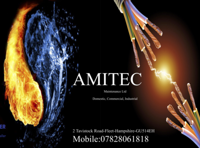 Primary thumb amitec logo 2018